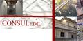 CONSULEDIL – consulenza per le imprese edili e privati.